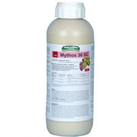 Mythos 30 SC 1l