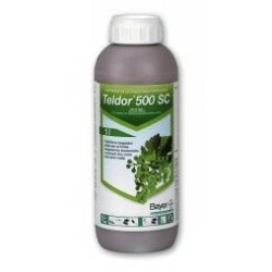 Teldor 500SC 1l