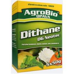 Dithane DG Neotec 5x50g